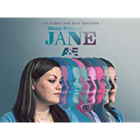 Deals on The Many Sides of Jane Season 1 Digital HD
