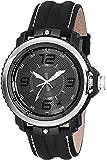 Fastrack Analog Grey Dial Men's Watch-NK38017PL01