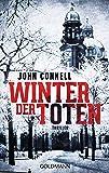Winter der Toten: Mason Collins 1 - Thriller