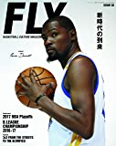 FLY BASKETBALL CULTURE MAGAZINE ISSUE02 (FLY Magazine)