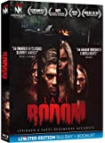 Lake Bodom - Limited Edition (Blu-Ray)