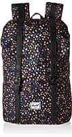 Herschel Supply Co. Retreat Mid-Volume Backpack
