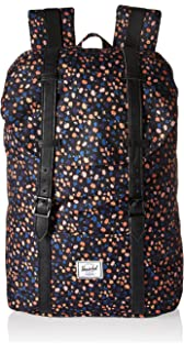 Herschel Supply Co. Retreat Mid-Volume Backpack