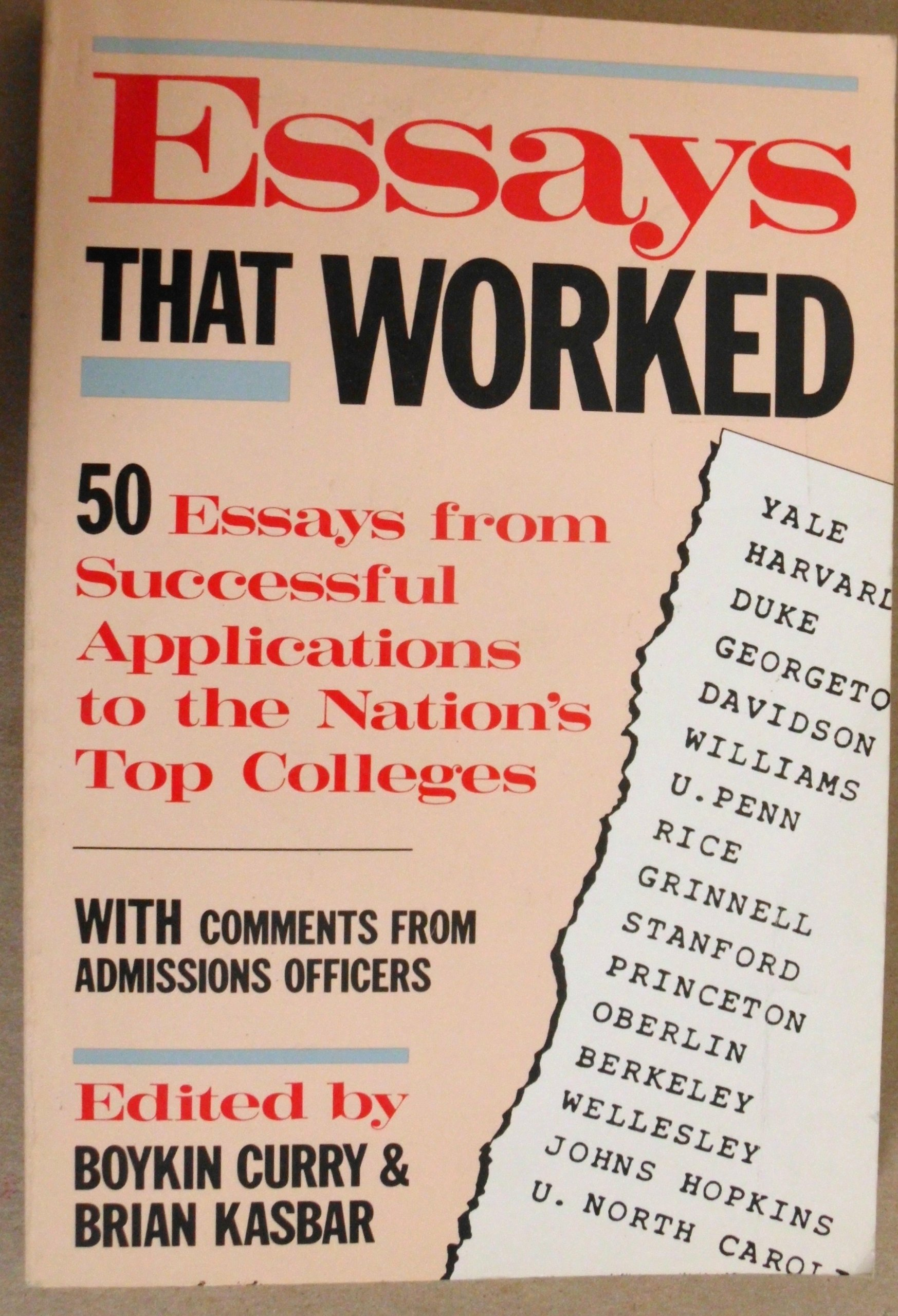 Uf admission essay buy AdmitSee
