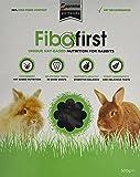 Supreme Petfoods Fibafirst Rabbit 500 g