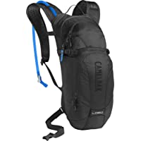 Camelbak Products LLC Camelbak Lobo Hydration Pack Trinkrucksack