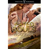 Fated Souls: The Fated Series: #1