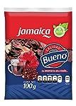 Bueno- Flor de  Jamaica, 100 g