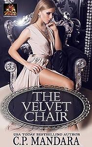 The Velvet Chair (Velvet Lies Book 1)