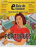 Guia do Estudante Português