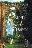 I Parenti Nobili di Mr. Darcy