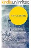 Skylarking: A Tale of Young Friendship and Love