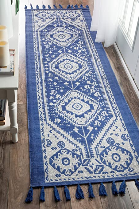 Flat Weave Carpet Sr Runners Carpet Vidalondon