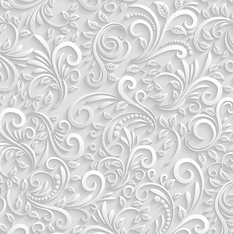 Papel Adhesivo de Vinilo para Muebles y Pared Pegatina Muebles Papel Pintado de Cocina Autoadhesivo Armario Cocina Ba/ño Rollo PVC SP030 Vinilo Resistente 40cm x 200cm Impermeable y Removible