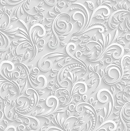 Pegatina Muebles Papel Pintado de Cocina Autoadhesivo Armario Cocina Ba/ño Rollo PVC SP056 Vinilo Resistente Impermeable y Removible 40cm x 200cm Papel Adhesivo de Vinilo para Muebles y Pared