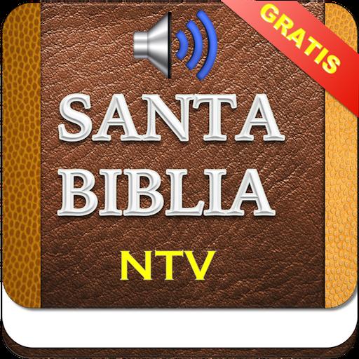 Santa Biblia NTV, Nueva Traducción Viviente Gratis: Amazon