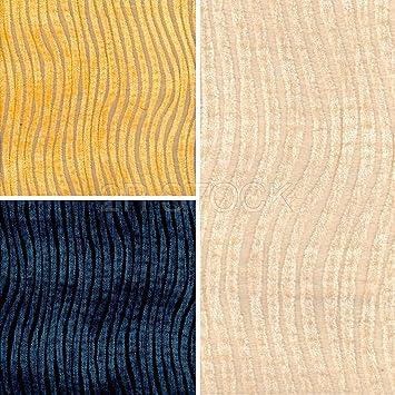 Tela de tapicería al metro - blanco perla (ral 1013): Amazon ...