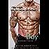 Bad Boy (An Indecent Proposal Book 3)