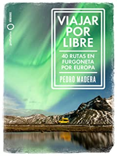 Áreas de servicio para autocaravanas 2020-21 España y Europa: Amazon.es: Vv.Aa, Vv.Aa: Libros