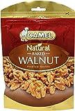 Camel Baked Walnut Nuts, 130g