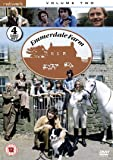 Emmerdale Farm - Vol. 2 [DVD] [1973]