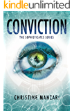 Conviction (The Sophisticates Book 2)