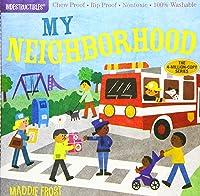 Indestructibles: In My Neighborhood [Idioma