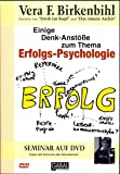 Vera F. Birkenbihl - Erfolgs-Psychologie