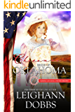 Chevonne: Bride Of Oklahoma (American Mail-Order Brides Series Book 46)