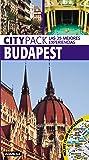 Budapest (Citypack): (Incluye plano desplegable)