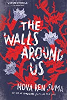 The Walls Around Us (English