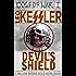 Devil's Shield: SS Wotan's Desperate Defense of Aachen (Dogs of War Book 2)