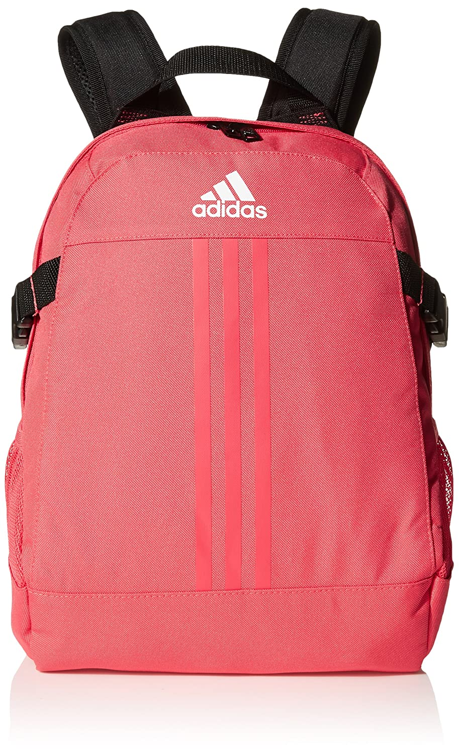 d2b7fe4008c0 adidas 2016 power3 back pack casual bags medium huge selection of ...