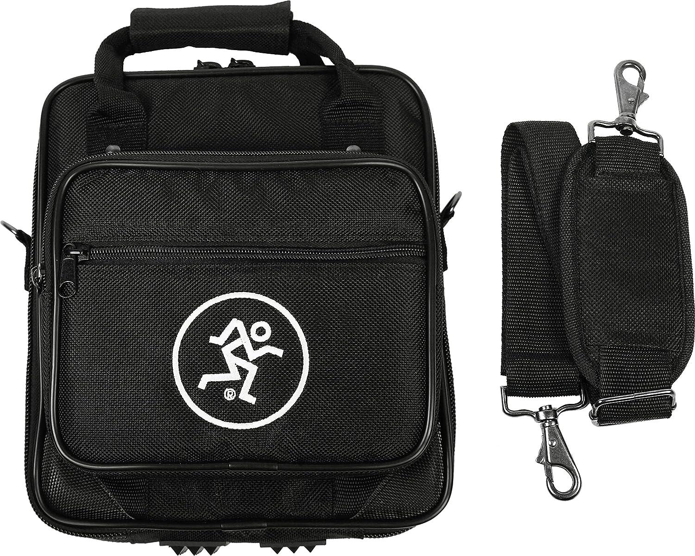 Mackie ProFX4v2 Mixer Bag ProFX4 Bag
