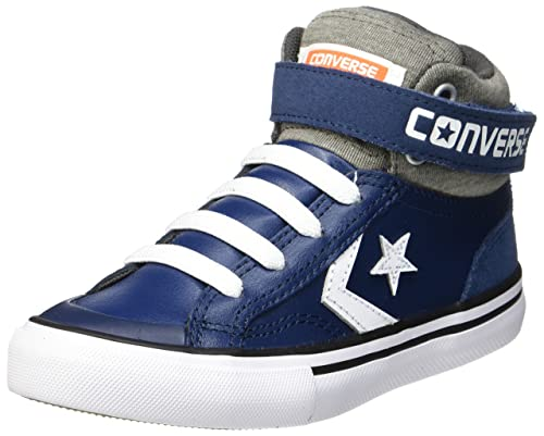 converse pro leather storm
