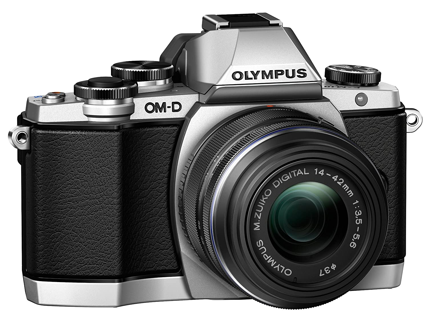 Top 10 Best Mirrorless Camera (2020 Reviews & Buying Guide) 3