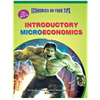 Economics On Your Tips- Microeconomics