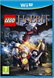 LEGO The Hobbit (Nintendo Wii U)
