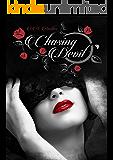 Chasing Devil: (Charming Devil vol.3)