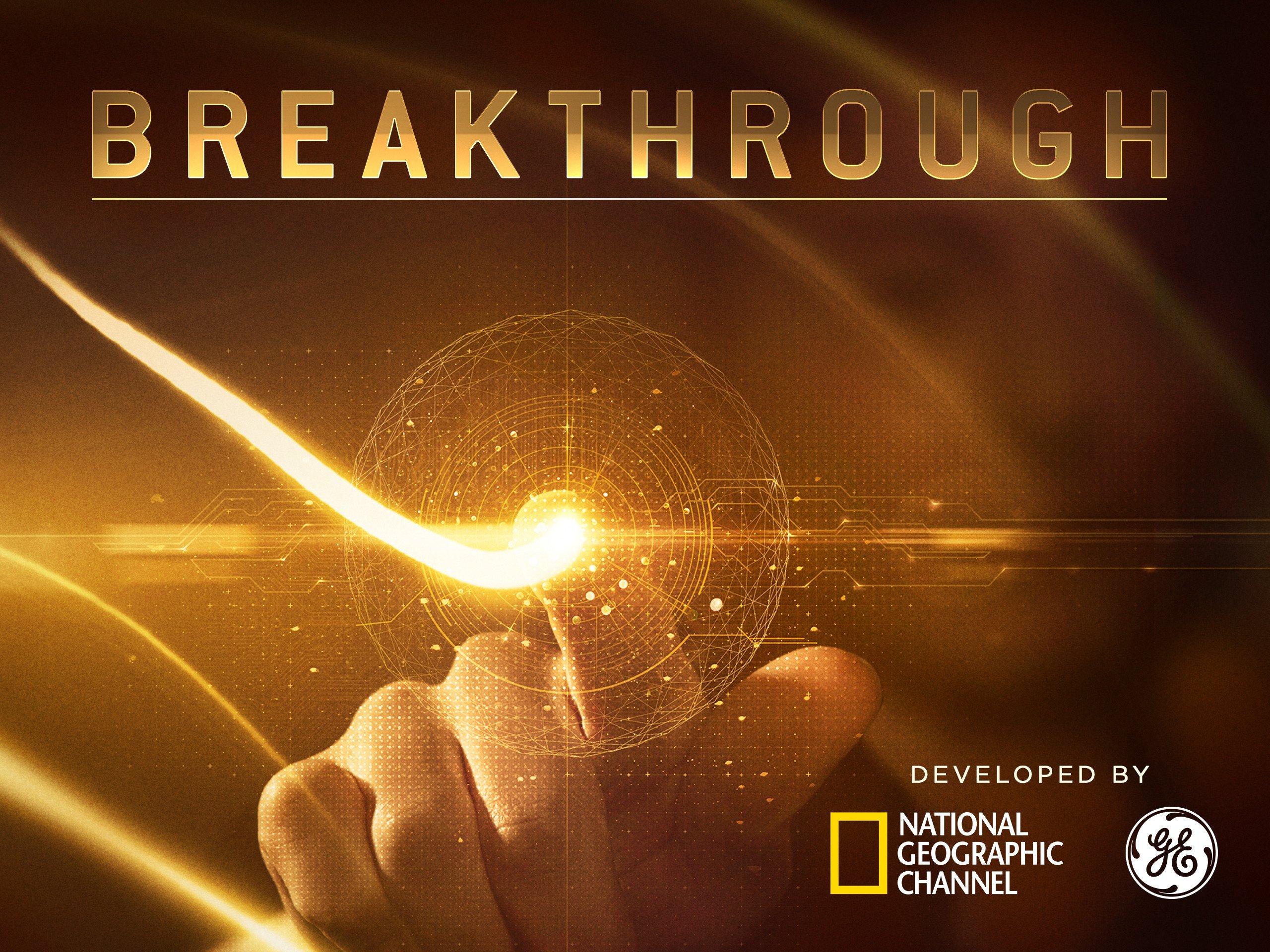 Amazon com: Watch Breakthrough   Prime Video