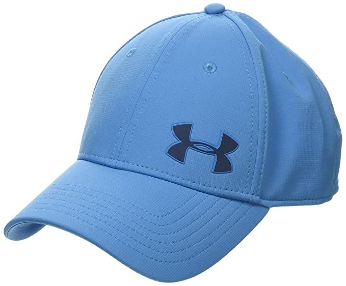 Under Armour Mens Headline 3.0 Cap Gorra, Hombre: Amazon.es: Ropa ...