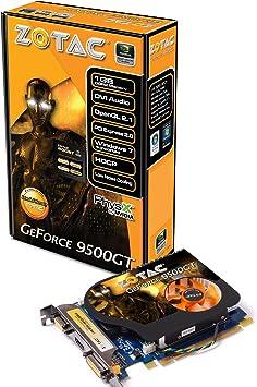 Vegas slot machines for free