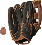 Easton Mako 1275BM Limited Glove