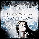 Moonglow: Darkest London, Book 2