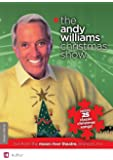 The Andy Williams Christmas Show (Live from Branson)