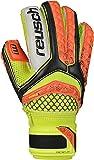 Reusch Soccer Pulse Pro M1 Ortho-Tec Junior Goalkeeper Glove
