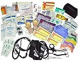 Lightning X First Responder EMT/EMS Backpack