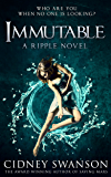 Immutable (Ripple Series Book 5)