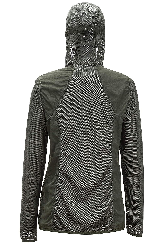 ExOfficio Womens BugsAway Damselfly Jacket