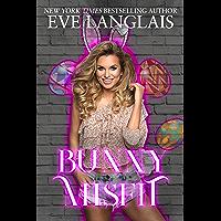 Bunny Misfit (The Misfits Book 3)
